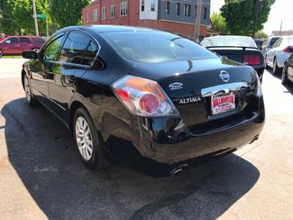 2012 Nissan Altima S  city Wisconsin  Millennium Motor Sales  in , Wisconsin