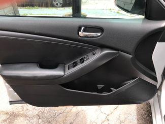 2012 Nissan Altima SL  city Wisconsin  Millennium Motor Sales  in , Wisconsin