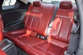 2012 Nissan Altima 35 SR - Mt Carmel IL - 9th Street AutoPlaza  in Mt. Carmel, IL