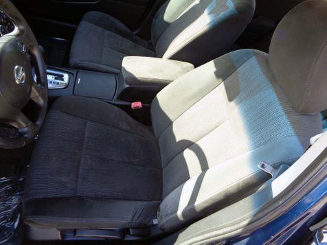 2012 Nissan Altima 2.5 S | Nashville, Tennessee | Auto Mart Used Cars Inc. in Nashville, Tennessee