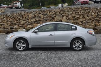 ... 2012 Nissan Altima 3.5 SR Naugatuck, Connecticut 1 ...