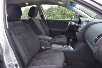 2012 Nissan Altima 3.5 SR Naugatuck, Connecticut 10