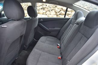 2012 Nissan Altima 3.5 SR Naugatuck, Connecticut 14