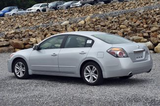2012 Nissan Altima 3.5 SR Naugatuck, Connecticut 2