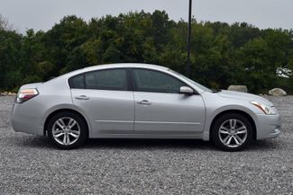 2012 Nissan Altima 3.5 SR Naugatuck, Connecticut 5