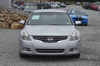 2012 Nissan Altima 3.5 SR Naugatuck, Connecticut 7