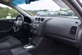 2012 Nissan Altima 3.5 SR Naugatuck, Connecticut 9