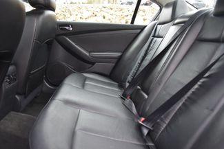 2012 Nissan Altima 2.5 SL Naugatuck, Connecticut 14