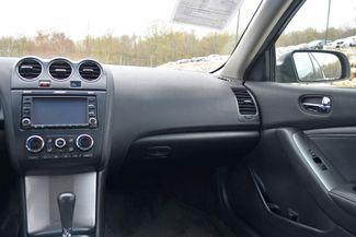 2012 Nissan Altima 2.5 SL Naugatuck, Connecticut 17