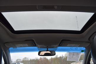 2012 Nissan Altima 2.5 SL Naugatuck, Connecticut 18