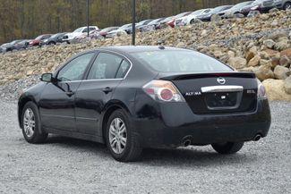 2012 Nissan Altima 2.5 SL Naugatuck, Connecticut 2