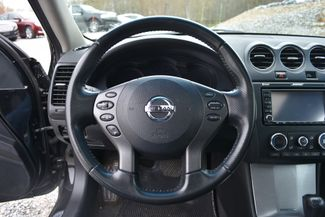 2012 Nissan Altima 2.5 SL Naugatuck, Connecticut 20