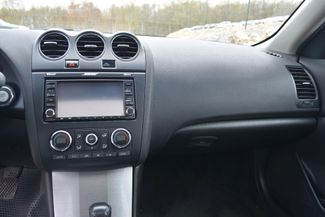 2012 Nissan Altima 2.5 SL Naugatuck, Connecticut 21