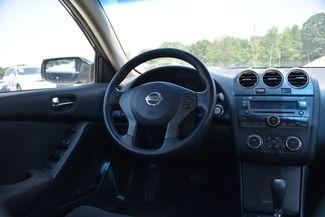 2012 Nissan Altima 2.5 S Naugatuck, Connecticut 11