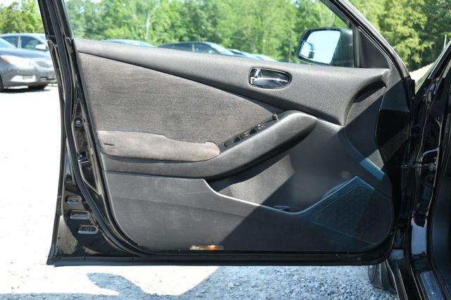 2012 Nissan Altima 3.5 SR Naugatuck, Connecticut 14