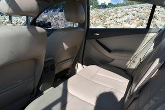 2012 Nissan Altima 2.5 SL Naugatuck, Connecticut 13