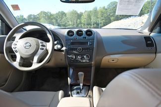 2012 Nissan Altima 2.5 SL Naugatuck, Connecticut 15