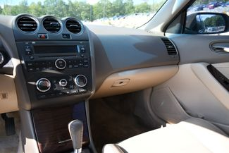 2012 Nissan Altima 2.5 SL Naugatuck, Connecticut 19