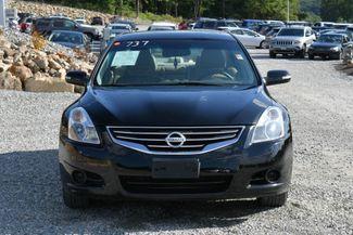 2012 Nissan Altima 2.5 SL Naugatuck, Connecticut 7