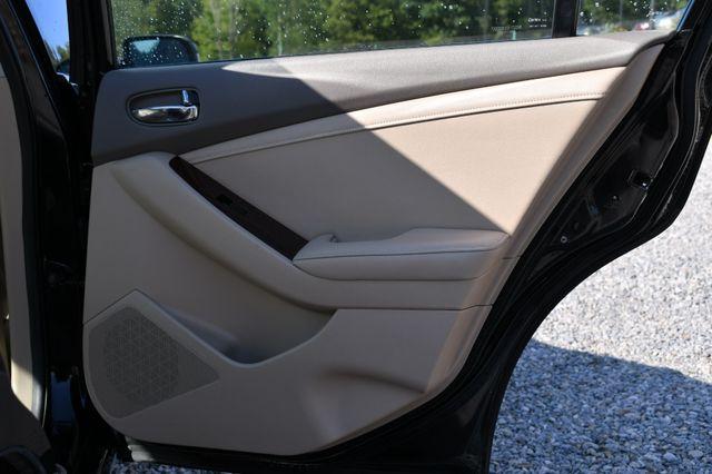 2012 Nissan Altima 2.5 SL Naugatuck, Connecticut 11