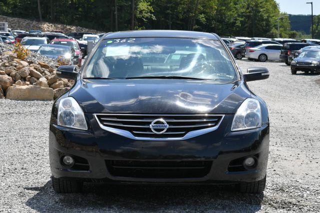 2012 Nissan Altima 3.5 SR Naugatuck, Connecticut 7