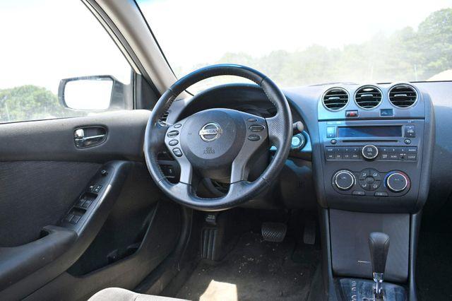 2012 Nissan Altima 2.5 S Naugatuck, Connecticut 13