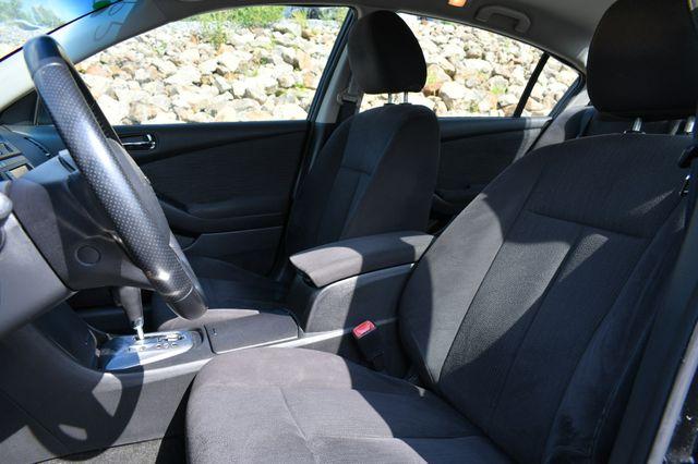 2012 Nissan Altima 2.5 S Naugatuck, Connecticut 19