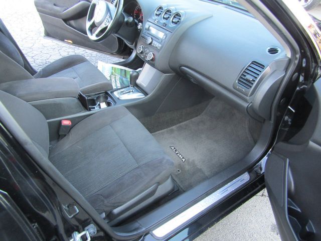 2012 Nissan Altima 2.5 S in New Windsor, New York 12553
