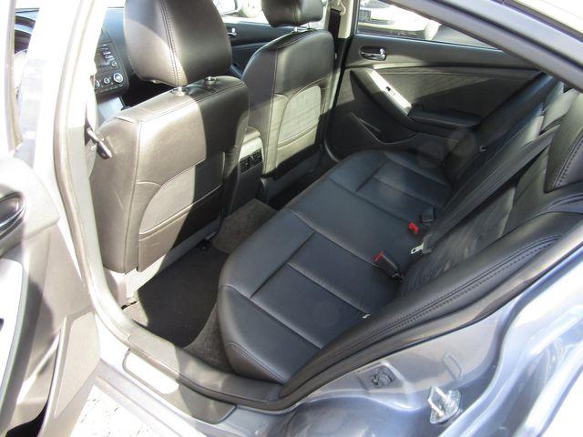 2012 Nissan Altima 2.5 SL in New Windsor, New York 12553