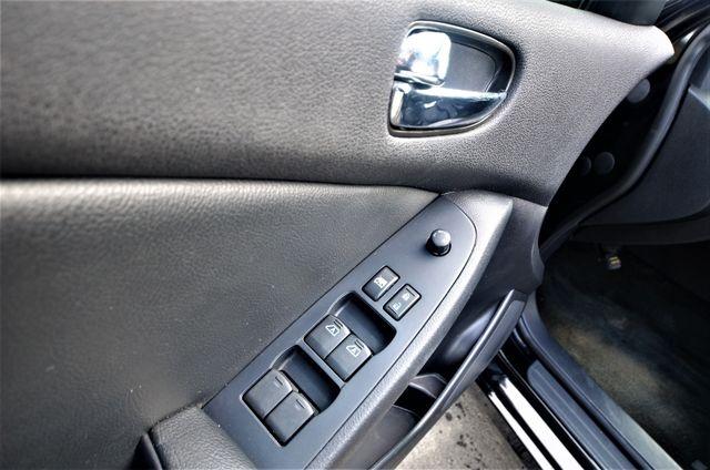 2012 Nissan Altima 3.5 SR Reseda, CA 29
