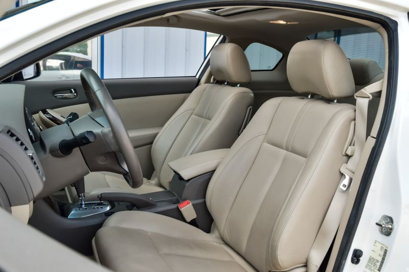 2012 Nissan Altima 2.5 S in Rowlett, Texas