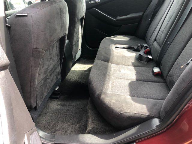 2012 Nissan Altima 2.5 S in San Antonio, TX 78212