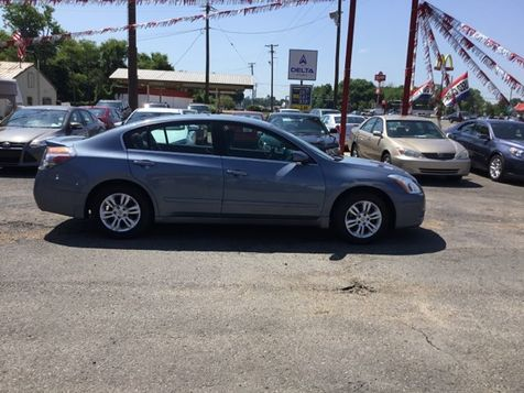 2012 Nissan Altima @price | Bossier City, LA | Blakey Auto Plex in Shreveport, Louisiana