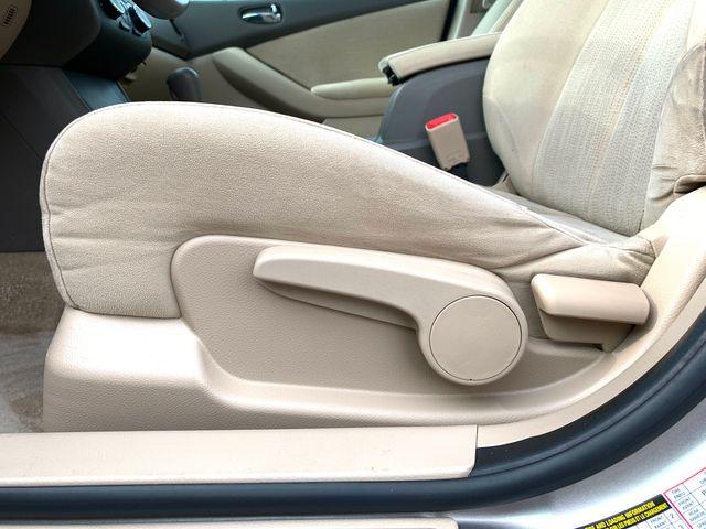 2012 Nissan Altima 2.5 S in Spanish Fork, UT 84660