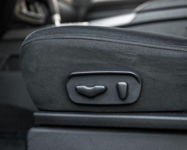 2012 Nissan Armada SV Burbank, CA 10