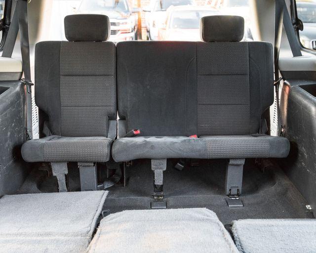 2012 Nissan Armada SV Burbank, CA 13