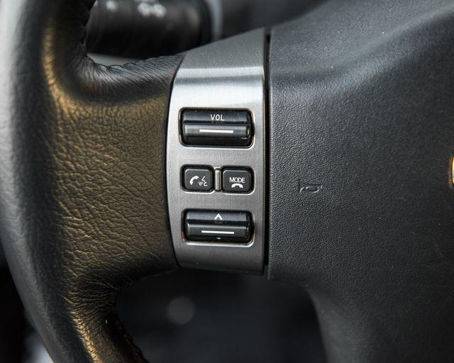 2012 Nissan Armada SV Burbank, CA 21