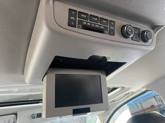 2012 Nissan Armada Platinum Farmington, MN 8