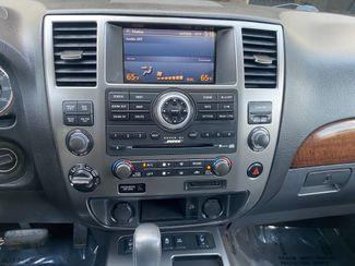 2012 Nissan Armada Platinum Farmington, MN 9