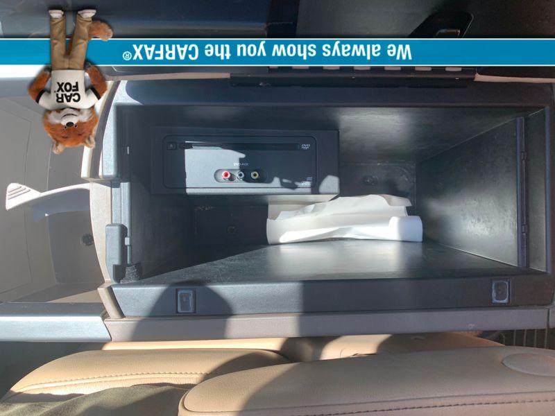 2012 Nissan Armada 4d SUV 4WD Platinum  city MT  Bleskin Motor Company   in Great Falls, MT