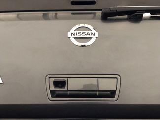 2012 Nissan Armada SL LINDON, UT 11
