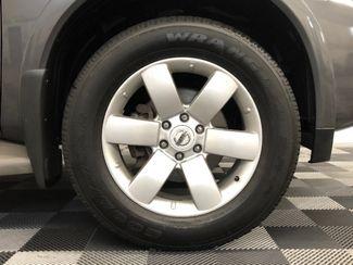 2012 Nissan Armada SL LINDON, UT 12