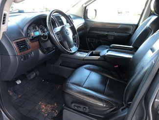 2012 Nissan Armada SL LINDON, UT 13