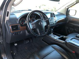2012 Nissan Armada SL LINDON, UT 14