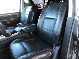 2012 Nissan Armada SL LINDON, UT 15