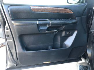 2012 Nissan Armada SL LINDON, UT 17
