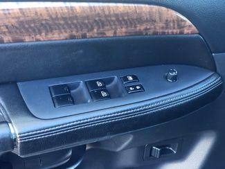 2012 Nissan Armada SL LINDON, UT 18