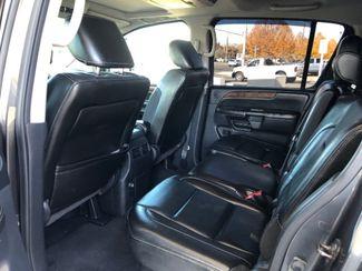 2012 Nissan Armada SL LINDON, UT 19