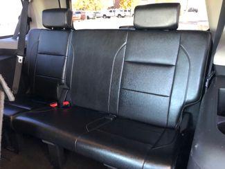 2012 Nissan Armada SL LINDON, UT 23