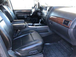 2012 Nissan Armada SL LINDON, UT 24